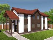 Продается дом 74 м2, Заволжский район - Фото 4