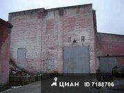 Продаюсклад, Нижний Новгород, Светлоярская улица