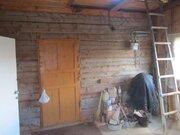 Продам дом из бруса с газом - Фото 2