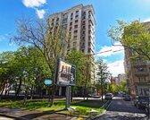 1-комн. квартира 51,8 кв.м. в доме бизнес-класса в ЦАО г. Москвы - Фото 2