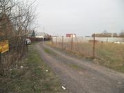 14 сот. в д. Огуднево, Щелковский район, 36 км. от МКАД. - Фото 3