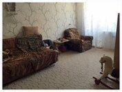 Продам 1к квартиру ул. Горьковская, 30 - Фото 2