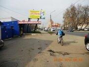 Сдаётся склад в Балашихе - Фото 3