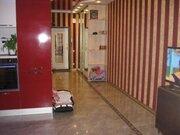 45 000 руб., 3 к.кв. на ул. Тимирязева, Европейский квартал, Аренда квартир в Нижнем Новгороде, ID объекта - 302251334 - Фото 2