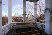 600 000 $, Г. Минск, прекрасный и уютный дом, Продажа домов и коттеджей в Минске, ID объекта - 502071173 - Фото 44