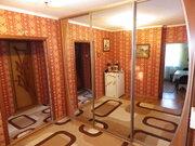 2 700 000 Руб., 3-к квартира по улице Катукова, д. 4, Купить квартиру в Липецке по недорогой цене, ID объекта - 318292939 - Фото 12