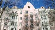Продаю 3-х комн. квартиру г. Королев, ул. Циолковского, д. 19 - Фото 1