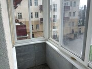Продам 2ком кв сталинка - Фото 4