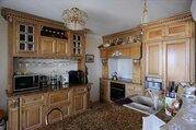 Продажа квартиры в классическом стиле с элементами модерна в евродоме. . - Фото 3