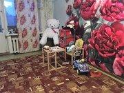 Отличная однокомнатная квартира, ул. Мира, 19а - Фото 2