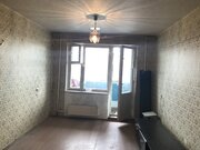 1 комнатная квартира в Ивановских двориках в г. Серпухове - Фото 1