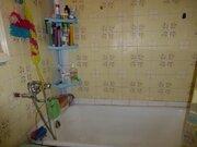 Продам 2-к квартиру на Шуменской у Шатуры - Фото 4