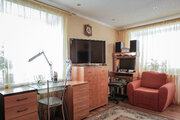 Уютная квартира в центре г. Серпухов, ул. Ракова - Фото 1