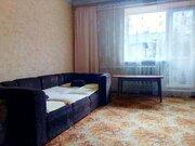 Продаю отличную 2-комнатную квартиру, Купить квартиру в Ростове-на-Дону по недорогой цене, ID объекта - 323506216 - Фото 2