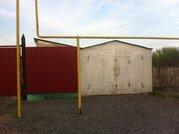 Продажа дом 88.2 кв.м. в с.Сырейка, Кинельский район, г.Самара - Фото 2