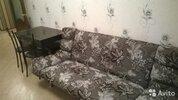 Однокомнатная квартира с ремонтом на Савицкого - Фото 2