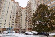 Очаково-Матвеевское 2к квартира - Фото 1