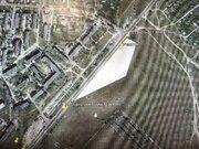 Земельный участок под объект торговли, Песчано-Уметская - Фото 1