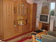 Продам 1-ю квартиру - Фото 3