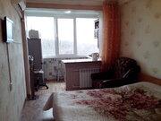 Квартира в кур. зоне Железноводска. - Фото 3