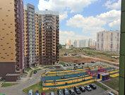 Продажа 2-х комнатной квартиры ул.Сколковская д.7а - Фото 2