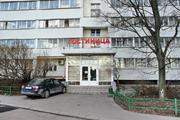2-комн. квартира-апартаменты 44,8 кв.м. в центре г. Зеленограда - Фото 4