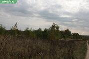 Продажа участка, Хрущево, Заокский район - Фото 5