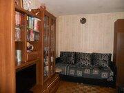 Продажа 2-х комнатной квартиры в Мытищах - Фото 1