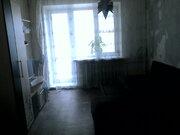 Продается 3-комнатная кв. ул. Кирова 34 - Фото 1