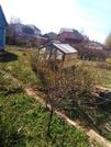 Продается участок 12 соток в г.Дедовске Истринского района Московской - Фото 2