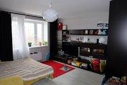 Продается замечательная 2-х комнатная квартира - Фото 1