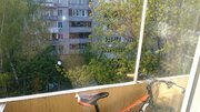Продаю 1 к.кв. г.о.Подольск, мкрн.Львовский, ул.Садовая, д.1а - Фото 5