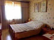 Продается квартира, Мытищи г, 53м2 - Фото 1
