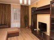 Продам двухкомнатную квартиру., Купить квартиру в Лысково по недорогой цене, ID объекта - 317321346 - Фото 2