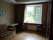 Двухкомнатная квартира, рядом сосновый бор, г. Серпухов - Фото 1