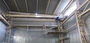 Продается новая производственная база в Ижевске - Фото 3