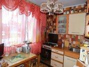 Продажа квартиры, Долгопрудный, Лихачевское ш. - Фото 1