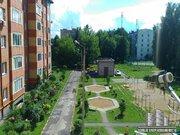 1к. квартира, п. Подосинки д. 22 (Дмитровский район) - Фото 2