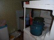 Продажа дома, Мариинск, Мариинский район, Ул. Советская - Фото 5