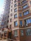 1 комнатная квартира Ногинск г, Леснова ул, 3, корп 2 - Фото 1