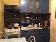 Элеваторная, 10к1, Купить квартиру в Москве по недорогой цене, ID объекта - 316925560 - Фото 1