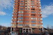 1 комнатная квартира в г. Серпухов в элитном монолитно-кирпичном доме - Фото 1