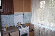2-х комнатная в поселке Строитель - Фото 5