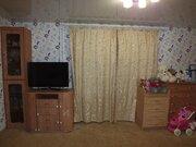 Продается 1 комн.квартира в Коммунаре - Фото 3