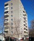 Однокомнатная квартира в центре Подольска - Фото 1