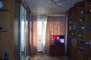 2-комнатная квартира, г.Одинцово, Можайское шоссе, дом 97 - Фото 2