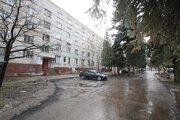 Малогабаритная квартира Воскресенск ул. Комсомольская