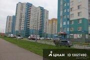 Сдаю1комнатнуюквартиру, Нижний Новгород, м. Парк культуры, улица .