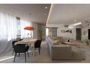 525 000 €, Продажа квартиры, Купить квартиру Рига, Латвия по недорогой цене, ID объекта - 313154437 - Фото 1