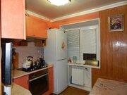 Продам 2-х квартиру - Фото 4